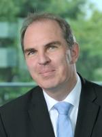 Dr. Gerhard Gudergan