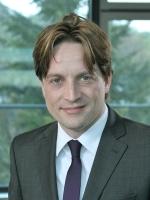 Roman Senderek, Drs.