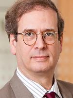 Dr.-Ing. Giuseppe Strina (Universität Siegen)