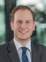 Dr.-Ing. Philipp Jussen