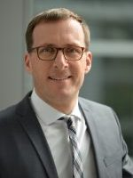 Prof. Dr. Jan H. Schumann