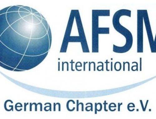 AFSMI veröffentlicht Broschüre mit typischen Job-Profilen im High-Tech-Service
