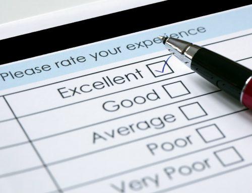 """Umfrage im Rahmen des Begleitforschungsprojektes """"Digivation"""""""