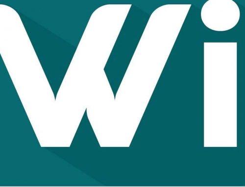 """Erfolgreicher Track zu """"Digitale Transformation und Dienstleistungen"""" auf der 14. Internationalen Tagung Wirtschaftsinformatik (WI2019)"""