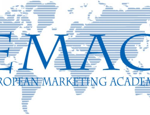 EMAC 48th Annual Conference: Call for Papers