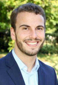 Christian Bartelheimer