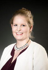 Christine Heinig